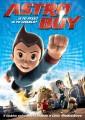 DVDFILM / Astroboy / Astro Boy