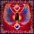 CDJourney / Greatest Hits