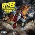 CDB.O.B. / Adventures Of Bobby Ray