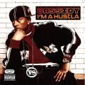 CDCassidy / I'M A Hustla