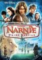 DVDFILM / Letopisy Narnie / Princ Kaspian