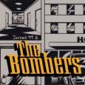 CDJaromír 99 & The Bombers / Jaromír 99 & The Bombers