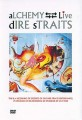 DVDDire Straits / Alchemy Live