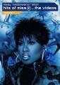 DVDElliott Missy / Hits Of Miss / E / ...The Videos