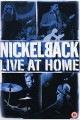 DVDNickelback / Live At Home