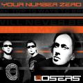 CDB.Losers / Your Number Zero
