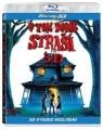 3D Blu-RayBlu-ray film /  V tom domě straší / 3D Blu-Ray Disc