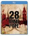 Blu-RayBlu-ray film /  28 dní poté / 28 Days After / Blu-Ray