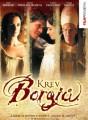 DVDFILM / Krev Borgiů / Los Borgias