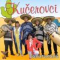 CDKučerovci / Cucurucucu / Story