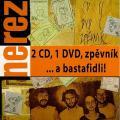 3CDNerez / ... a bastafidli / 2CD+DVD