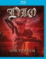 Blu-RayDio / Holy Diver / Live / Blu-Ray Disc