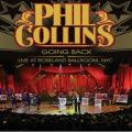 DVDCollins Phil / Going Back / Live At Roseland Ballroom