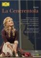 2DVDRossini / La Cenerentola / Popelka / 2DVD