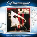 DVDU2 / Rattle And Hum