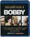 Blu-RayBlu-ray film /  Bobby:Atentát v Ambasadoru / Blu-Ray Disc