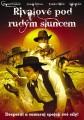 DVDFILM / Rivalové pod rudým sluncem