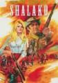 DVDFILM / Shalako