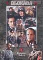 DVDFILM / Blokáda IV / Operace Jiskra
