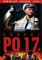 DVDFILM / Konvoj PQ 17 / Díl 2