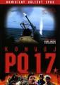 DVDFILM / Konvoj PQ 17 / Díl 3