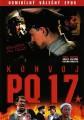 DVDFILM / Konvoj PQ 17 / Díl 4