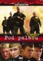 DVDFILM / Pod palbou