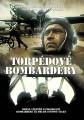 DVDFILM / Torpédové bombardéry