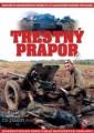 DVDFILM / Trestný prapor 4