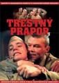 DVDFILM / Trestný prapor 3