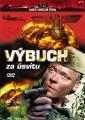 DVDFILM / Výbuch za úsvitu