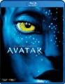 Blu-RayBlu-ray film /  Avatar / Blu-Ray Disc