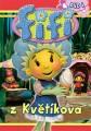 DVDFILM / Fifi z Květíkova 1