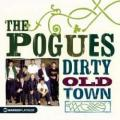 CDPogues / Dirty Old Town / Platinum Collection