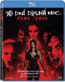 Blu-RayBlu-ray film /  30 dní dlouhá noc:Doba temna / Blu-Ray Disc