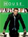 4DVDFILM / Dr.House:4.série / 4DVD