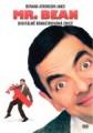 DVD / FILM / Mr.Bean / Série 1.