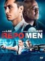 DVD / FILM / Repo Men