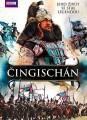 DVDFILM / Čingischán / Genghis Khan