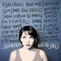 CDJones Norah / Featuring Norah Jones / Digisleeve