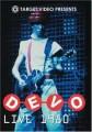 DVDDevo / Live 1980 / Dual Disc