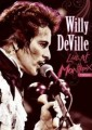 DVD/CDDeVille Willy / Live At Montreux / DVD+CD