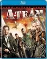 Blu-RayBlu-ray film /  A-Team / Blu-Ray
