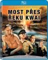 Blu-RayBlu-ray film /  Most přes řeku Kwai / Blu-Ray Disc