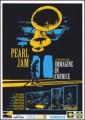 DVDPearl Jam / Immagine In Cornice