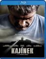 Blu-RayBlu-ray film /  Kajínek / Steelbook / Blu-Ray+DVD+CD