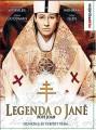 DVDFILM / Legenda o Janě / Pope Joan