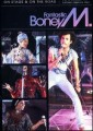 DVDBoney M / On Stage & On The Road