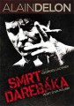 DVDFILM / Smrt darebáka / Mort Dun Pourri / Alain Delon
