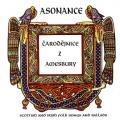 CDAsonance / Čarodějnice z Amesbury